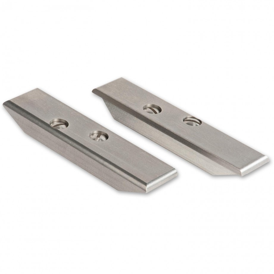 Lie-Nielsen Long Jaw Pair