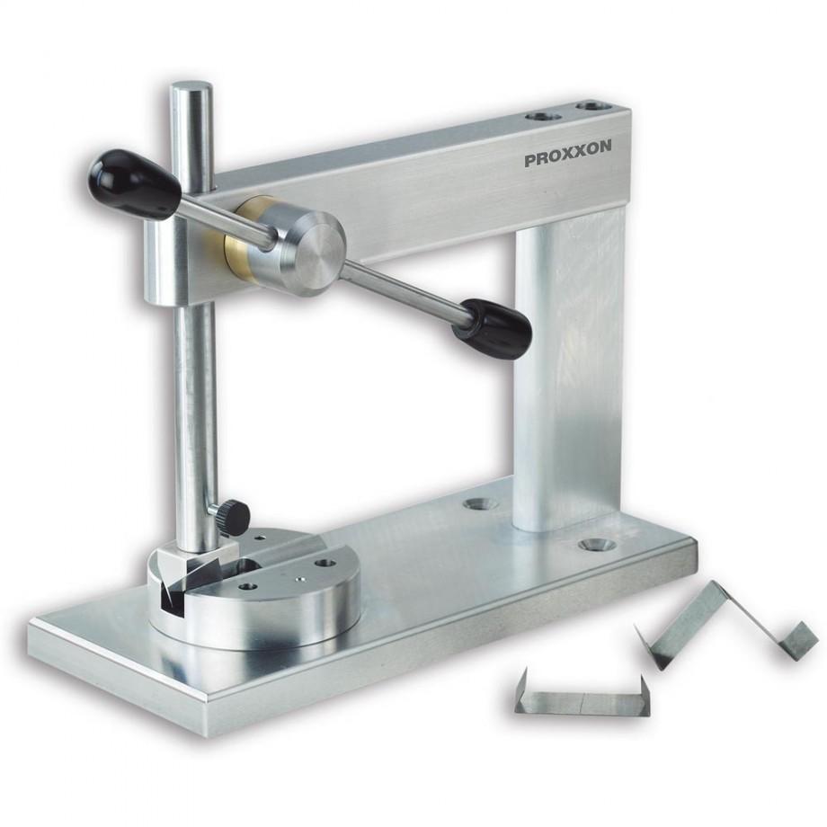 Proxxon MICRO Press MP 120