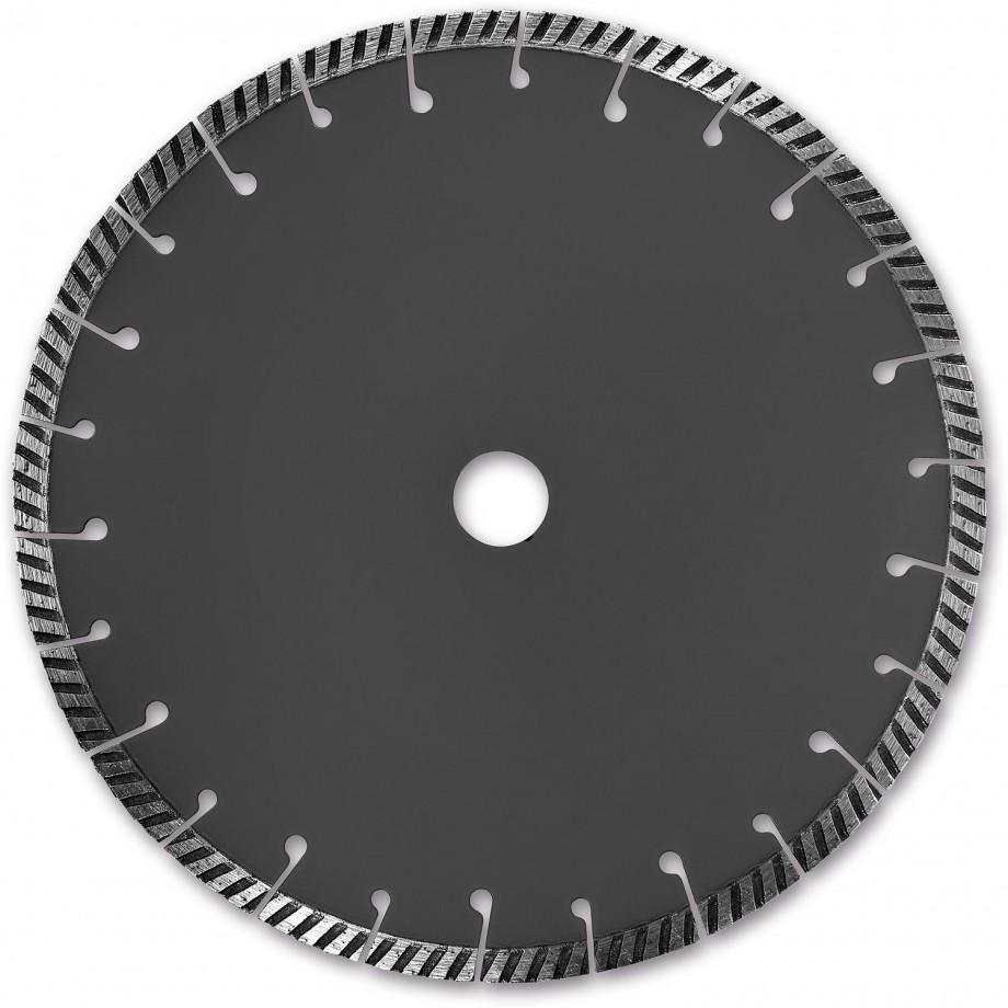 Festool Diamond Discs for DSC-AG Grinder
