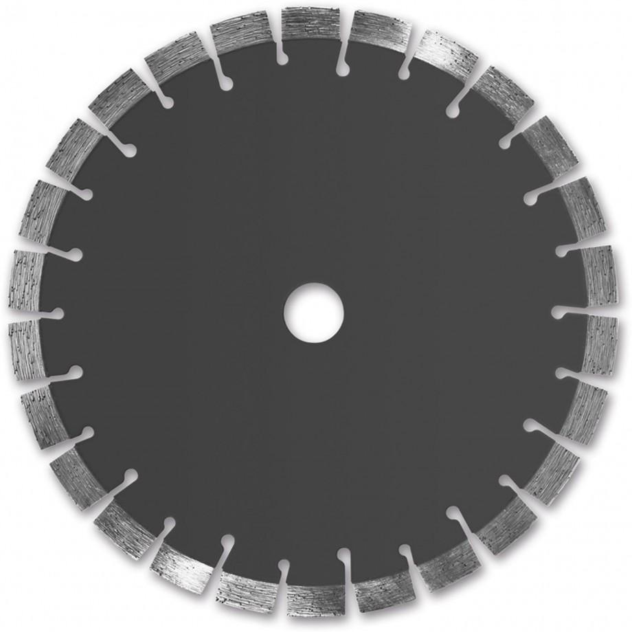 Festool CD 125 Premium Disc for DSC-AG Grinder 125mm