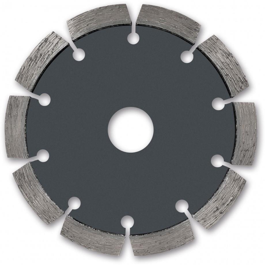 Festool MJ-D 125 Premium Disc for DSC-AG Grinder 125mm