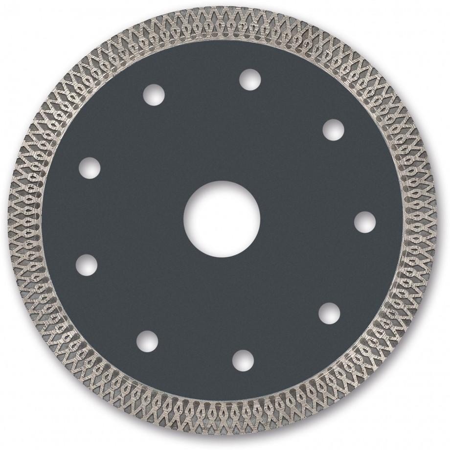 Festool TL-D125 Premium Disc for DSC-AG Grinder 125mm