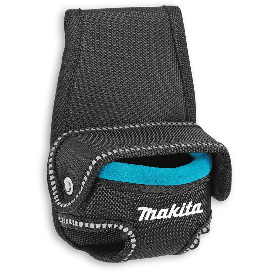 Makita Measuring Tape Holder P-71831