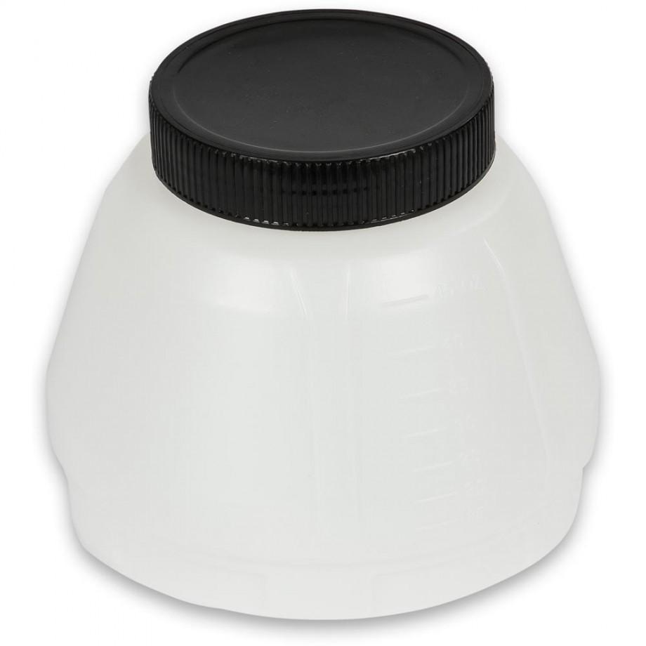 Fuji PaintWIZ 1.3L Cup & Lid