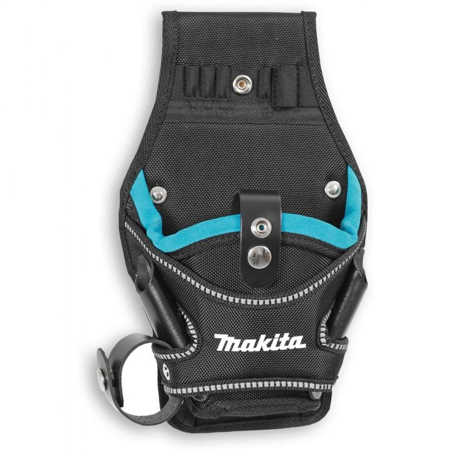 Makita Universal Drill Holster P-71794