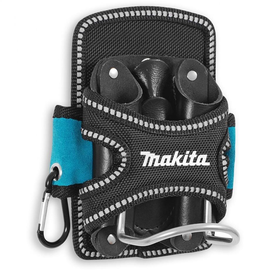 Makita Hammer and Tool Holder P-71934