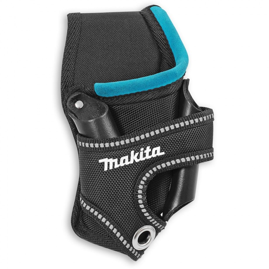 Makita Knife and Tool Holder P-71928