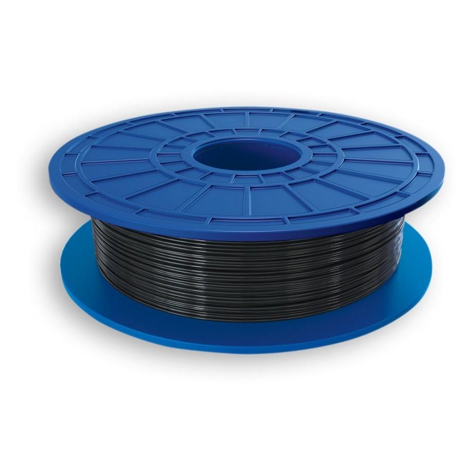 Dremel 3D Filament Black For Idea Builder