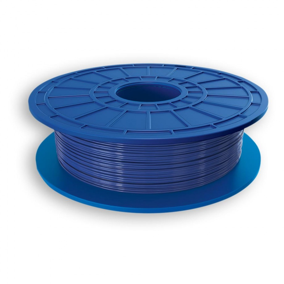 Dremel 3D Filament Blue For Idea Builder
