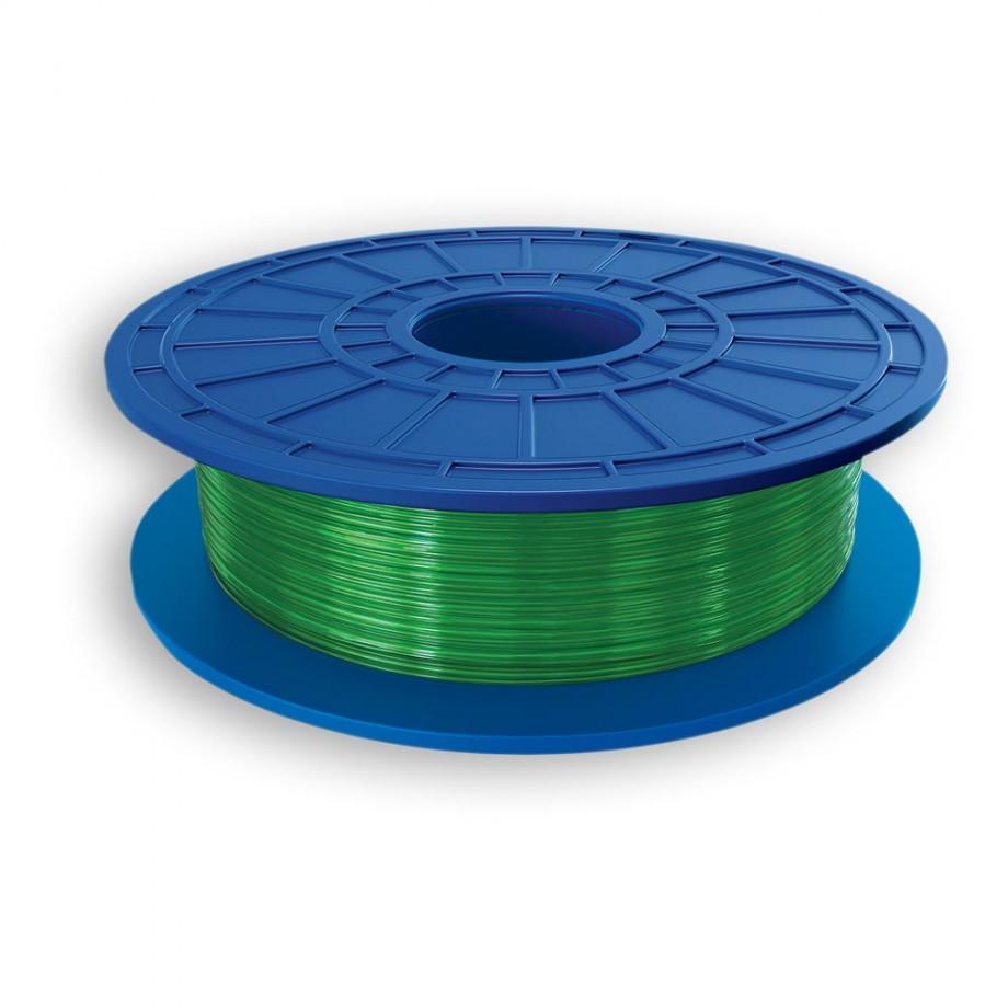 Dremel 3D Filament For Idea Builder