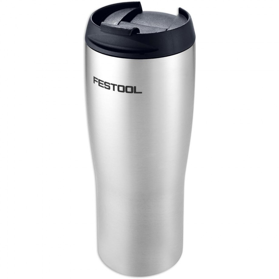 Festool Thermo Mug