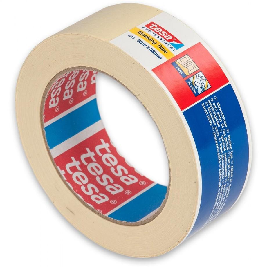 tesa Masking Tape 38mm x 50m