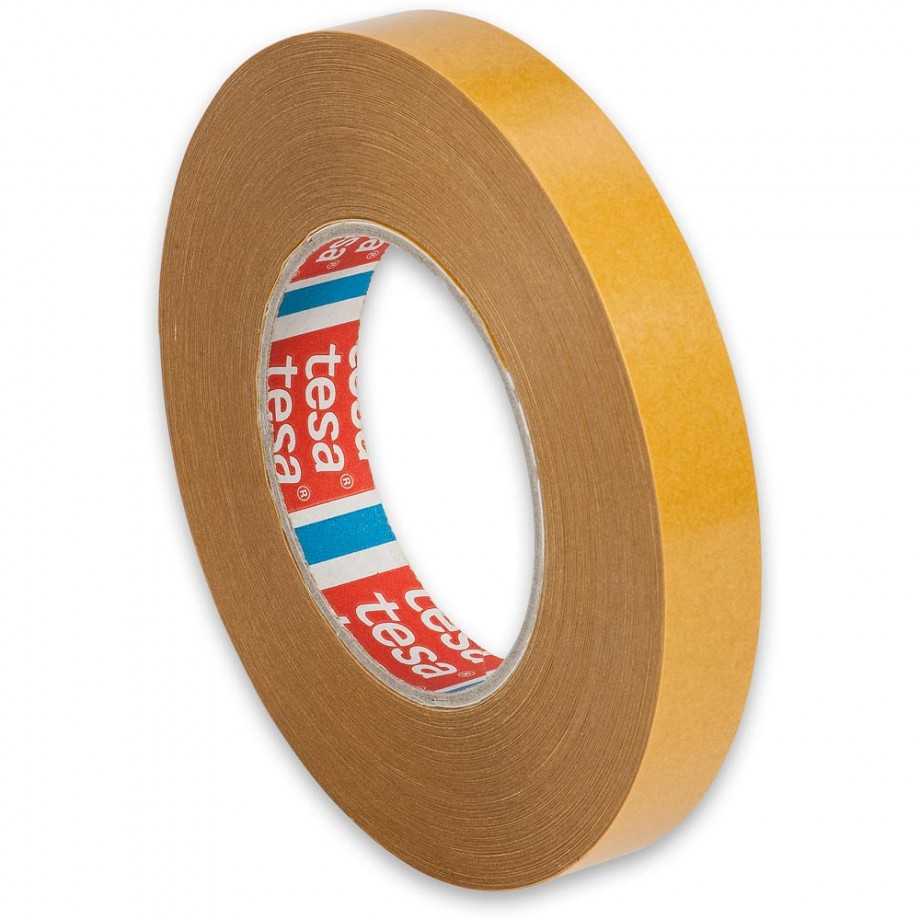 UJK Technology Double-Sided Tape
