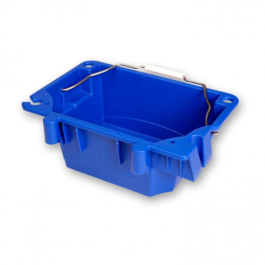 Werner Utility Bucket