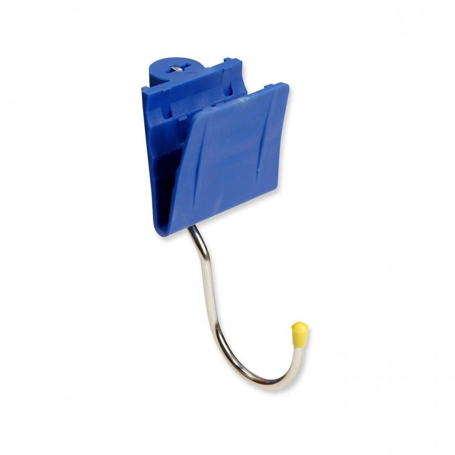 Werner Utility Hook