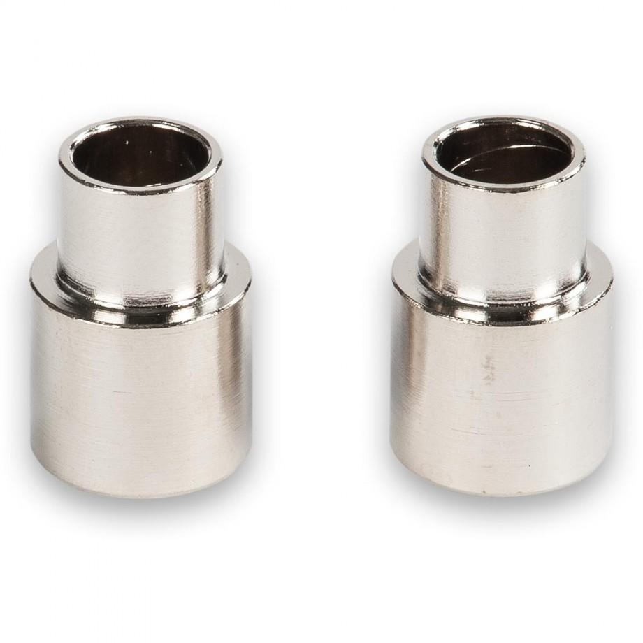 Bushings Set for Crown Jewel Twist Pen Kit