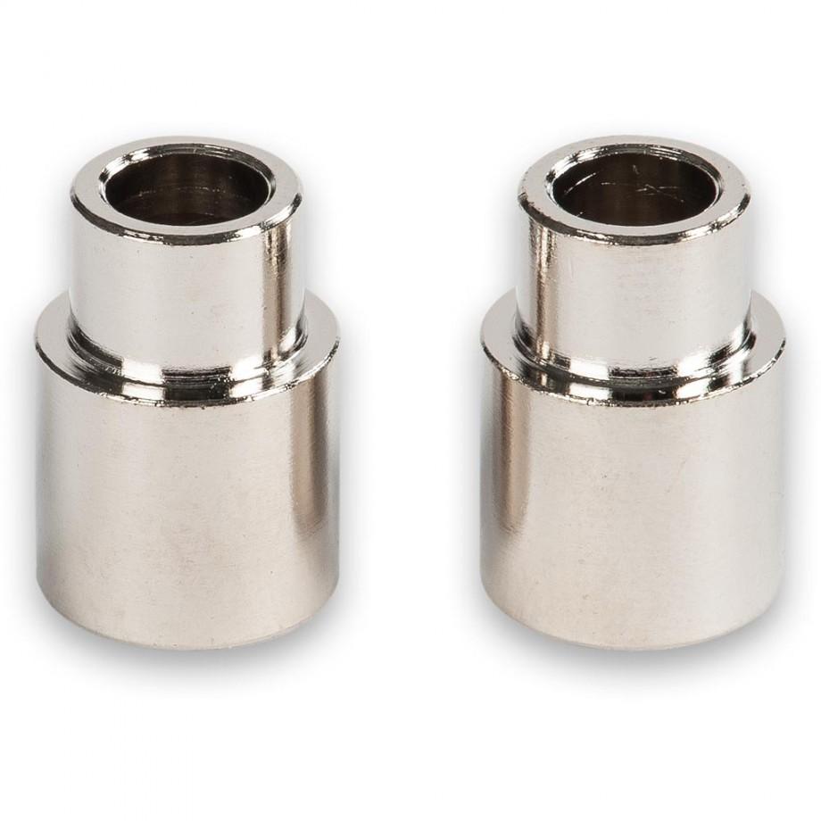 Bushing Set For Vesper Click Pen Kit