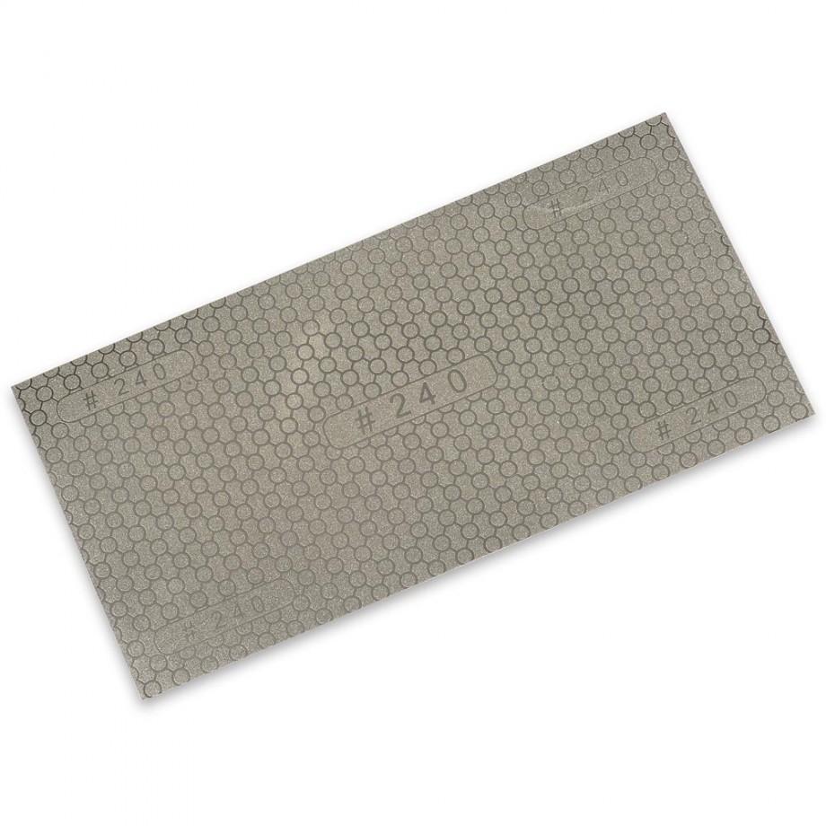 Axminster Diamond Sheets