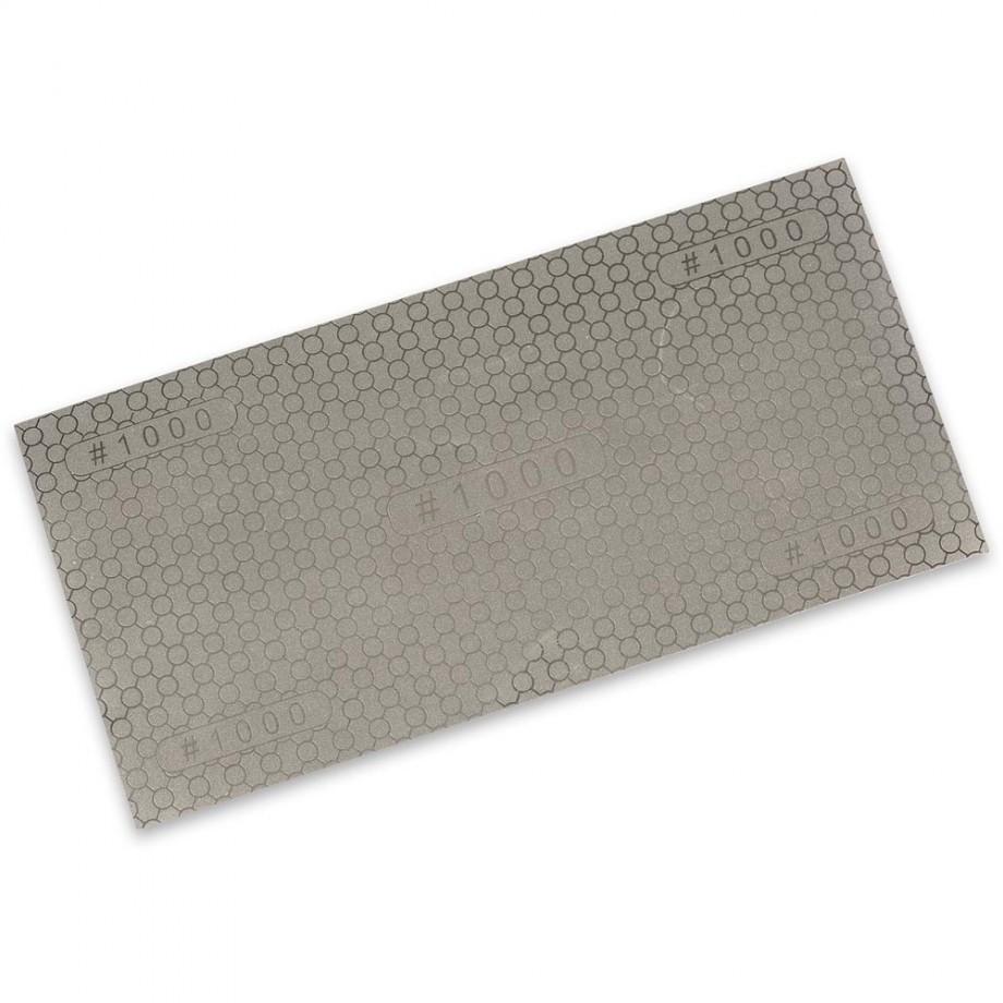 Axminster Diamond Sheet 1,000g