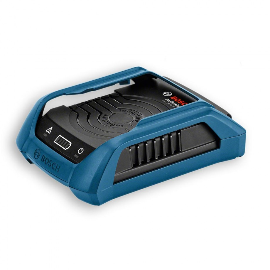 Bosch Wireless 10.8V and 18V Battery Charger GAL 1830