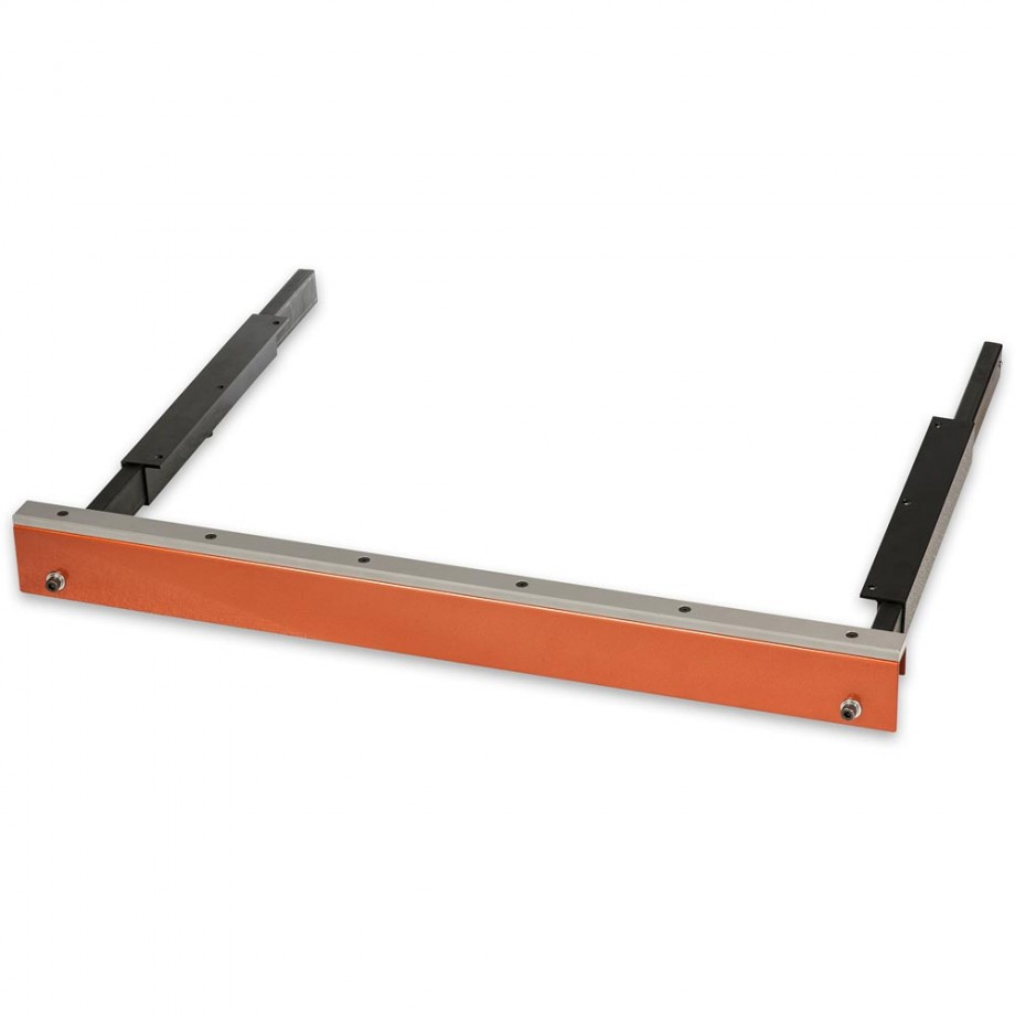 UJK Extension for Cast Iron Router Table