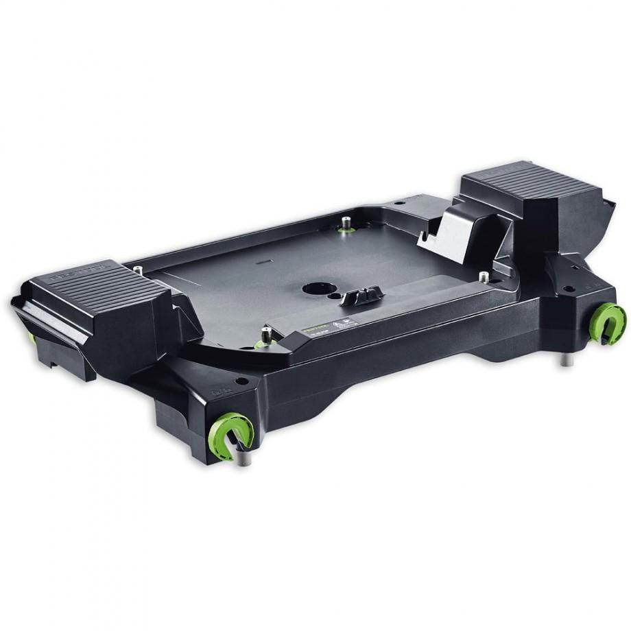 Festool UG-AD-KS 60 Adaptor Plate for KAPEX KS 60