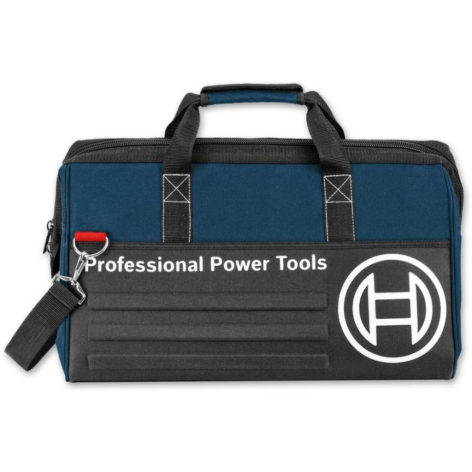 Bosch Large Holdall Bag (LBAG+)
