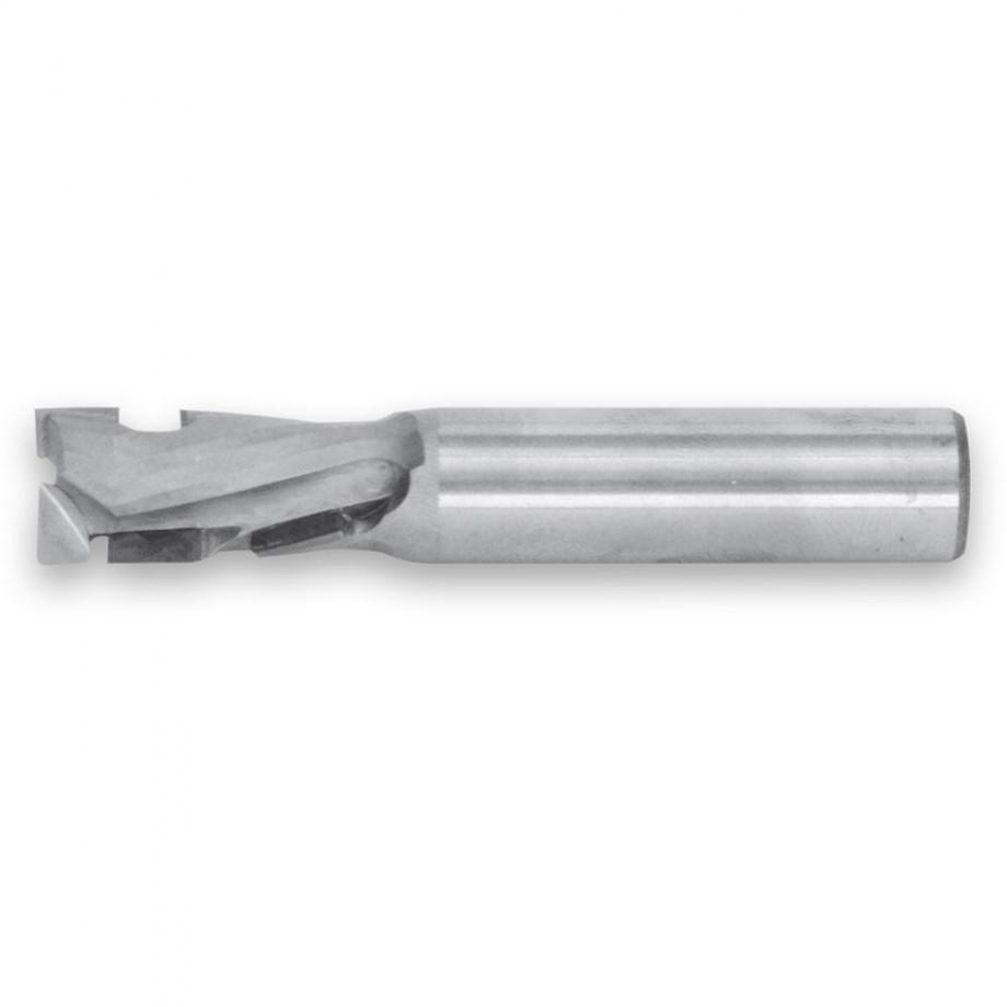 Lamello Cabineo Cutter - 10mm
