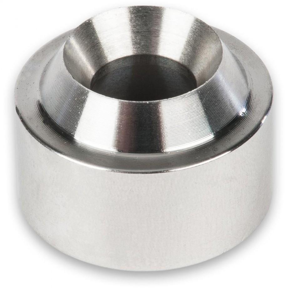 Axminster Ring Centre Converter