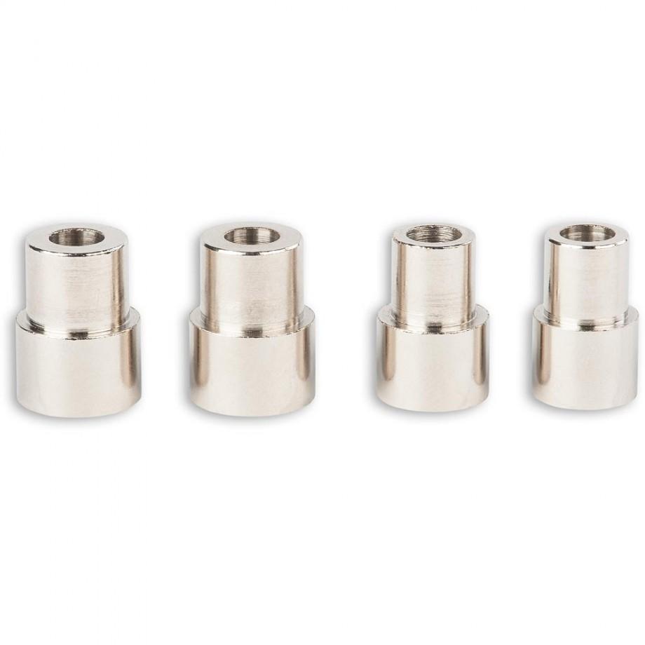 Craftprokits Bushing Set For PT Series Pen Kit
