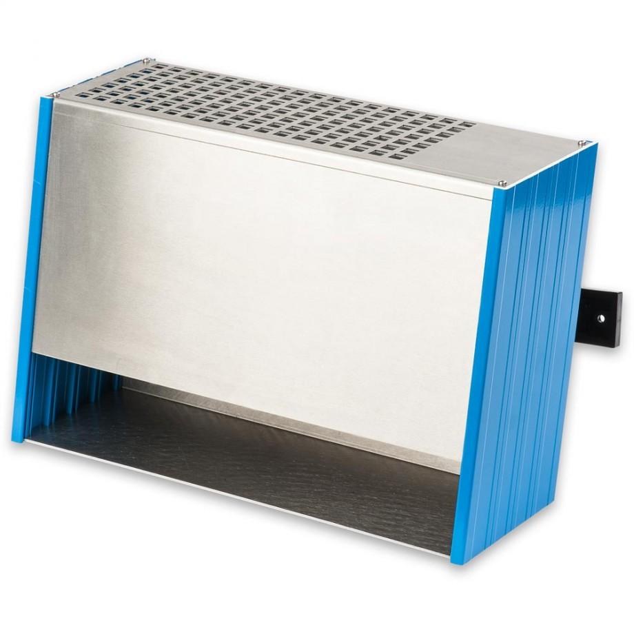 Logosol Sauno Wood Drying Kiln VT3