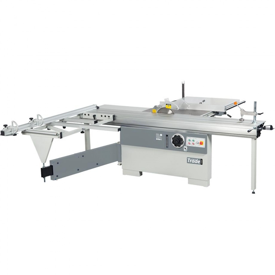 Axminster Trade AT305PS Panel Saw