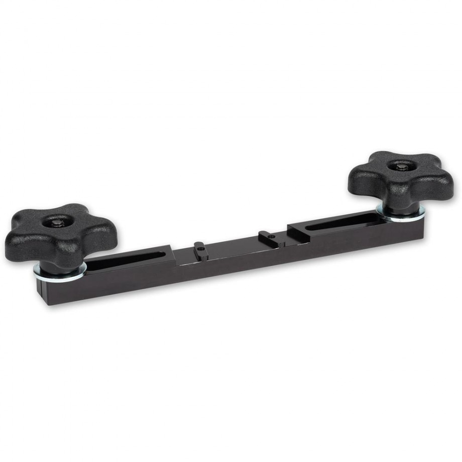 Bow GuidePRO Anchor Bar