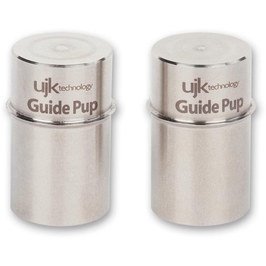 UJK Technology 12mm Guide Pup