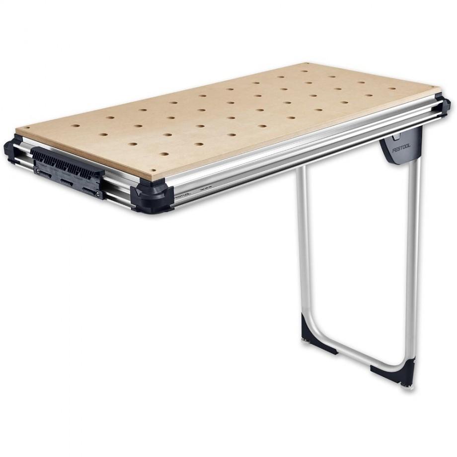 Festool MW1000 Table Base Extension TSB/1-MW1000