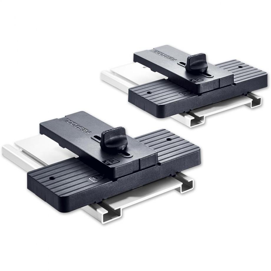 Festool AB-KA-UG Crown Stops For KAPEX L/R Extensions