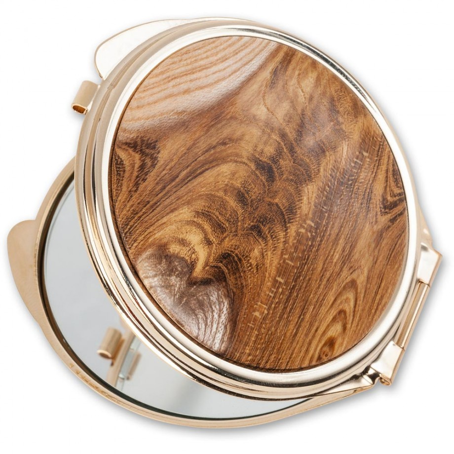 Craftprokits Artisan Compact Mirror Kit
