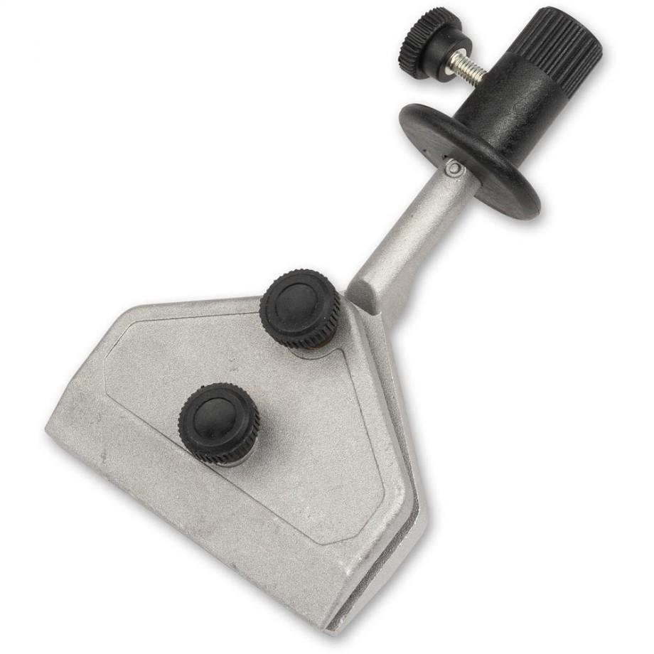 Axminster Craft Long Knife Jig