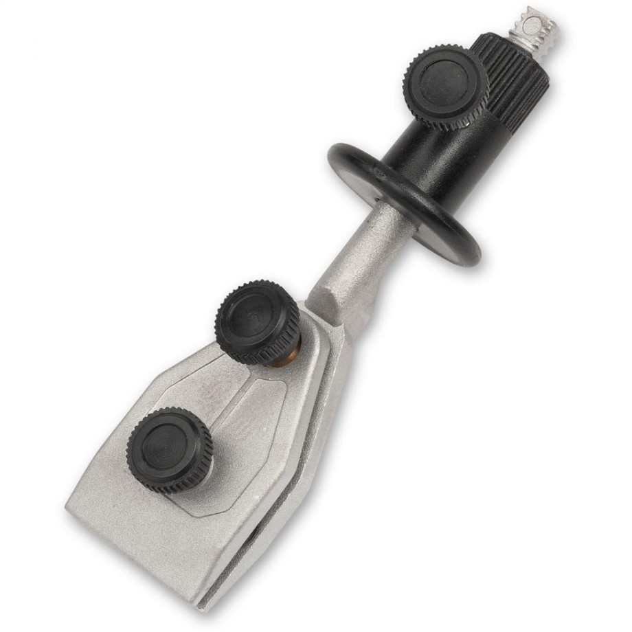 Axminster Craft Short Knife Jig