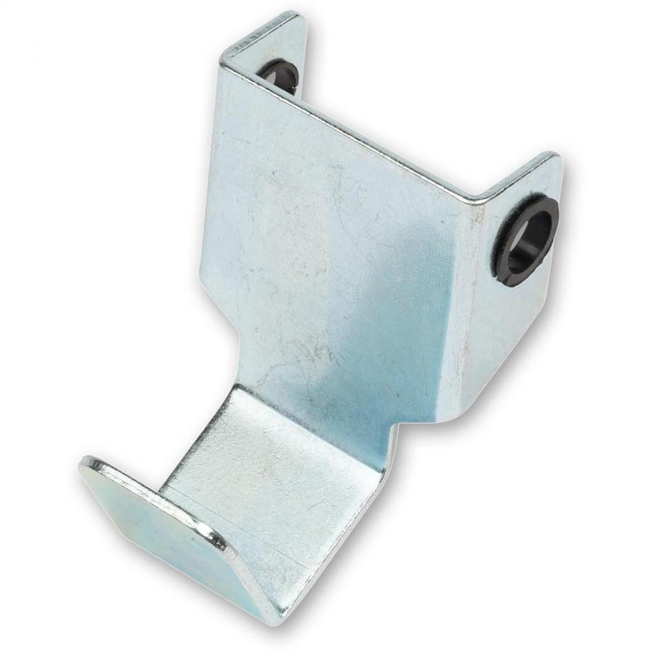 Axminster Craft Axe Jig