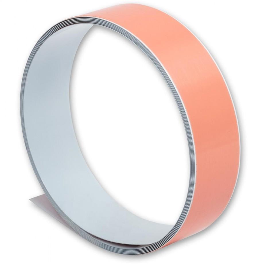UJK Technology Steel Tape 25.4mm x 1m