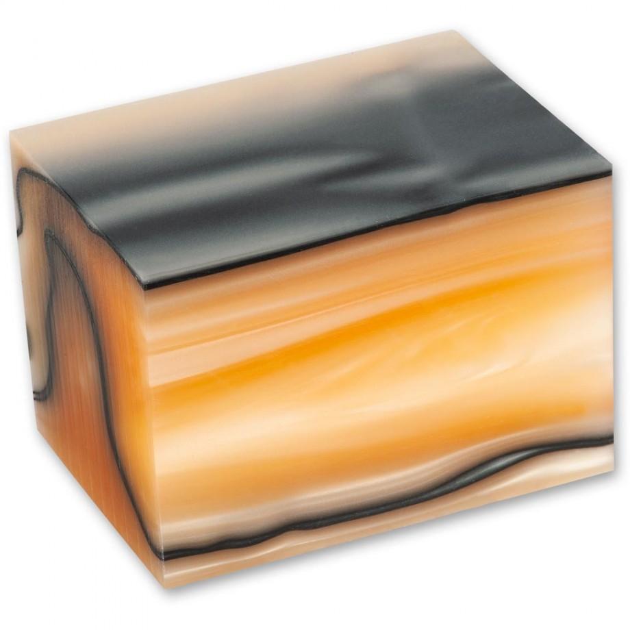 Craftprokits Oyster Acrylic Kirinite Project Blank