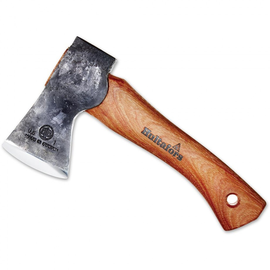Hultafors Hults Bruk Agelsjon Mini Hatchet