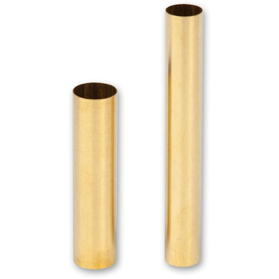Spare Tubes For Great Bamboo Stand Pen Kits