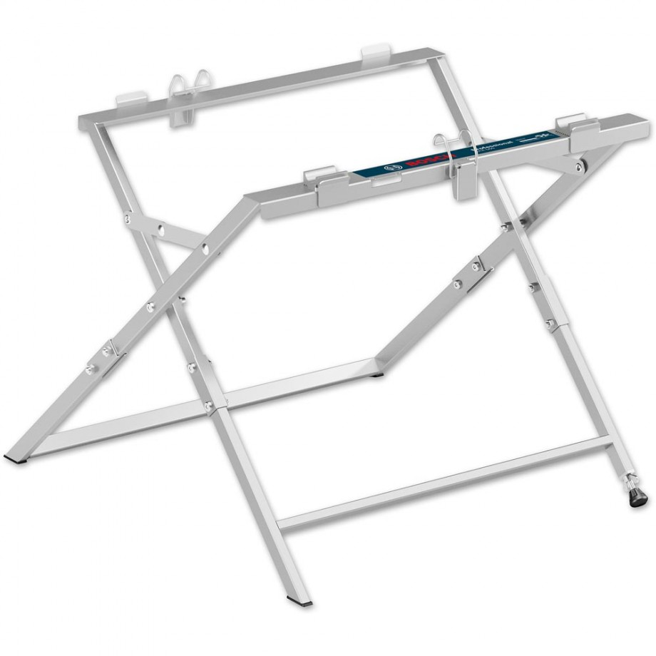 Bosch GTA560 Table Saw Stand