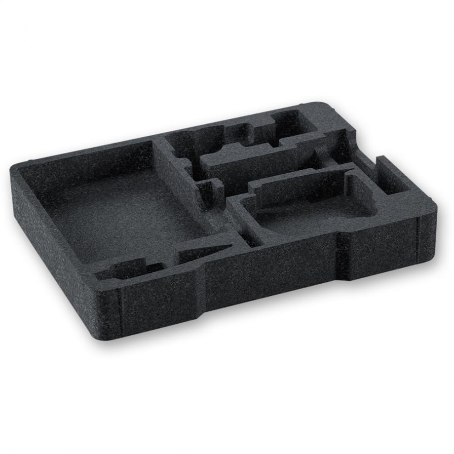 Tormek T8-00 Storage Tray For T-8 Accessories