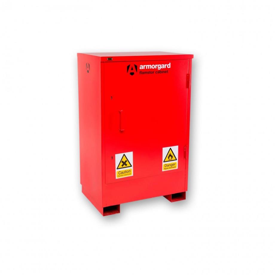 Armorgard FSC2 Flamstor Hazard Cabinet