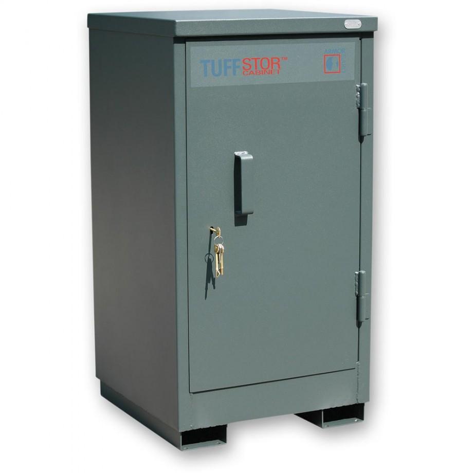Armorgard TSC1 Tuffstor Cabinet