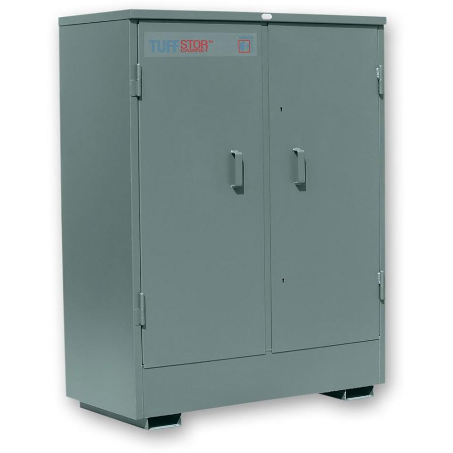 Armorgard TSC3 Tuffstor Cabinet