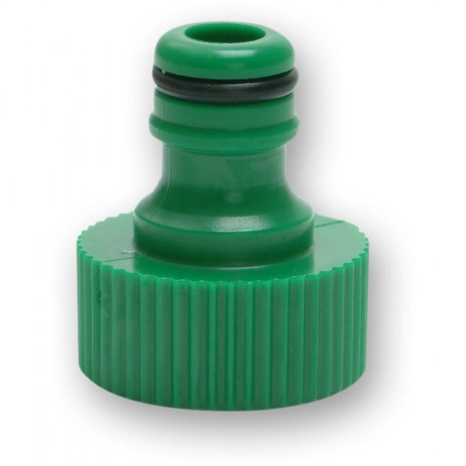 Rehau Tap Connector